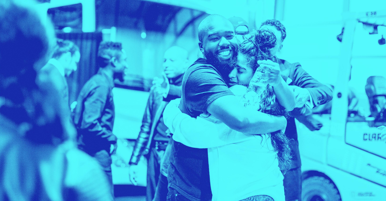 Appartenance: créer une communauté